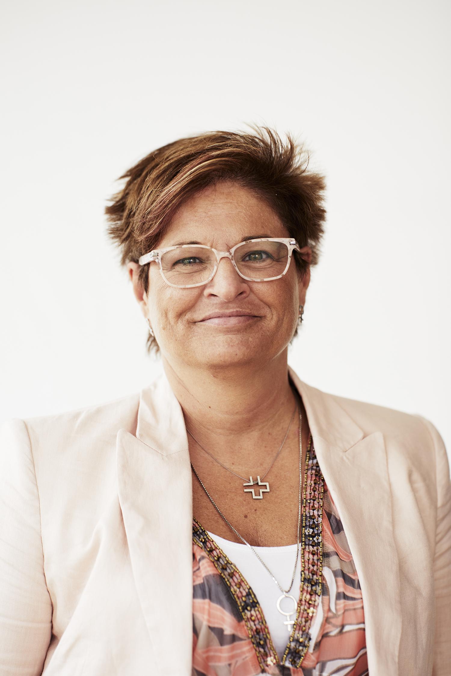 Sineva Ribeiro